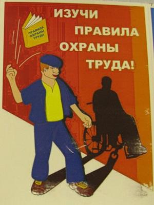 http://s2.uploads.ru/t/ExqT7.jpg