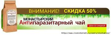 http://s2.uploads.ru/t/F07O5.jpg
