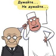 http://s2.uploads.ru/t/F6S4U.jpg