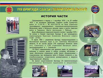 http://s2.uploads.ru/t/FAr04.jpg