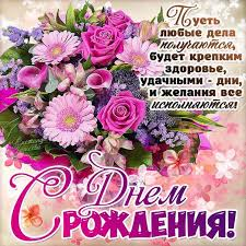 http://s2.uploads.ru/t/FE3gT.jpg