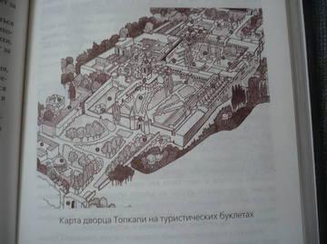 http://s2.uploads.ru/t/FGzQ4.jpg