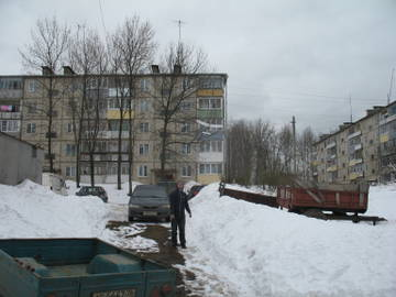 http://s2.uploads.ru/t/FHaAq.jpg