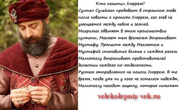 http://s2.uploads.ru/t/FIw6i.png