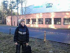 http://s2.uploads.ru/t/FNmei.jpg