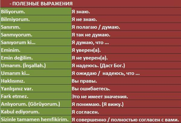 http://s2.uploads.ru/t/FPWHa.jpg