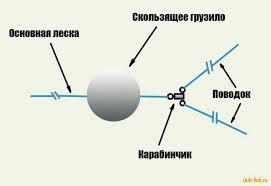 http://s2.uploads.ru/t/FQGD2.jpg