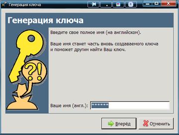 http://s2.uploads.ru/t/FVSRD.png