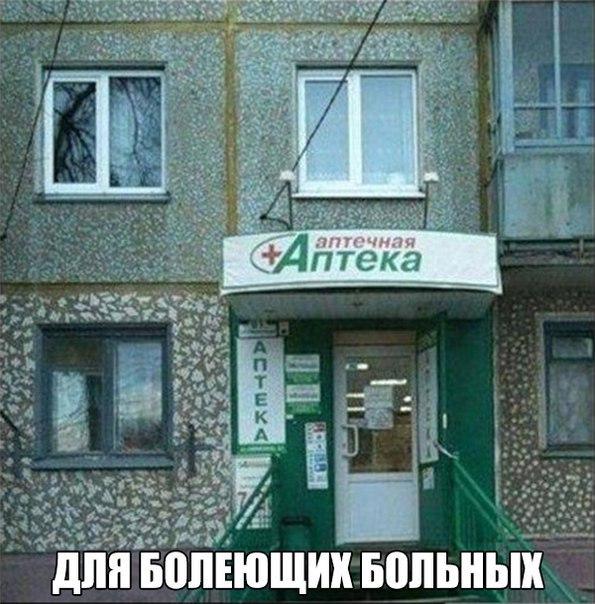 http://s2.uploads.ru/t/FZ8TQ.jpg