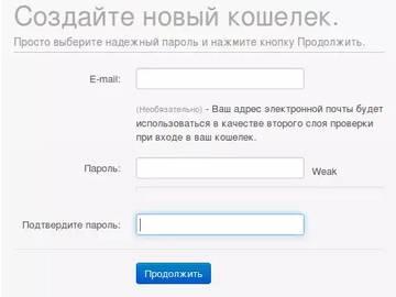 http://s2.uploads.ru/t/FaO9u.jpg