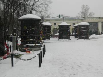http://s2.uploads.ru/t/Ffa1E.jpg