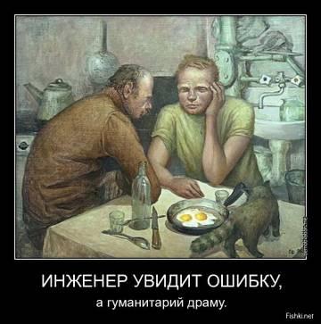http://s2.uploads.ru/t/FgJK1.jpg