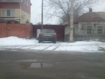 http://s2.uploads.ru/t/FgmCV.jpg