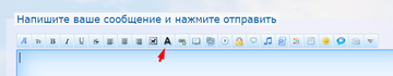 http://s2.uploads.ru/t/FhaHP.png