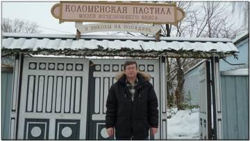 http://s2.uploads.ru/t/Fhypm.jpg