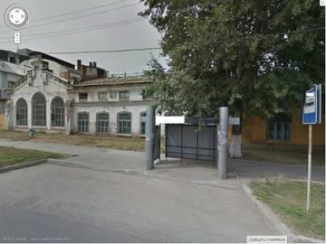 http://s2.uploads.ru/t/FiG9V.jpg