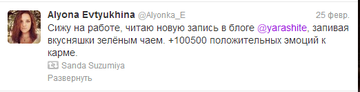http://s2.uploads.ru/t/FjQnv.png