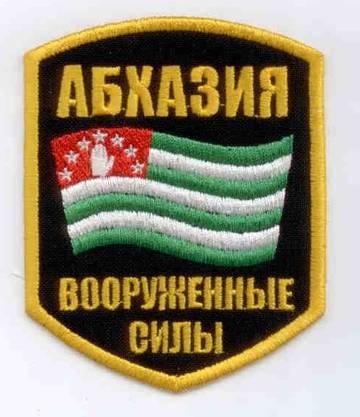 http://s2.uploads.ru/t/FjZ57.jpg