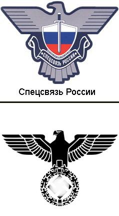 http://s2.uploads.ru/t/FnzKI.jpg