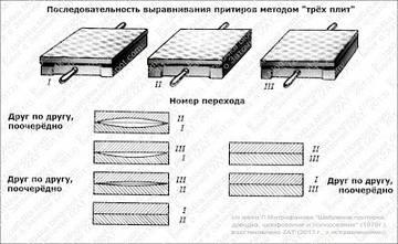 http://s2.uploads.ru/t/FoTiE.jpg