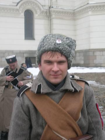 http://s2.uploads.ru/t/FtBzR.jpg
