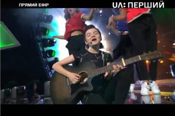 http://s2.uploads.ru/t/FtIBv.jpg