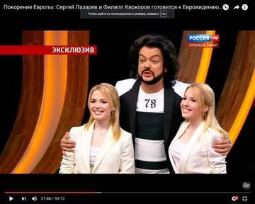 http://s2.uploads.ru/t/FxM2m.jpg