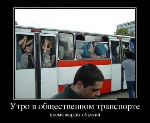 http://s2.uploads.ru/t/G1wyr.jpg
