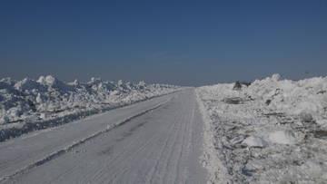 Колывань и её окрестности (фото)
