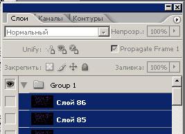 http://s2.uploads.ru/t/G4T2k.jpg