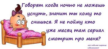 http://s2.uploads.ru/t/G5OJk.jpg