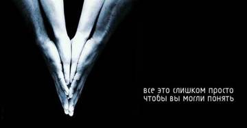 http://s2.uploads.ru/t/G5Xfo.jpg