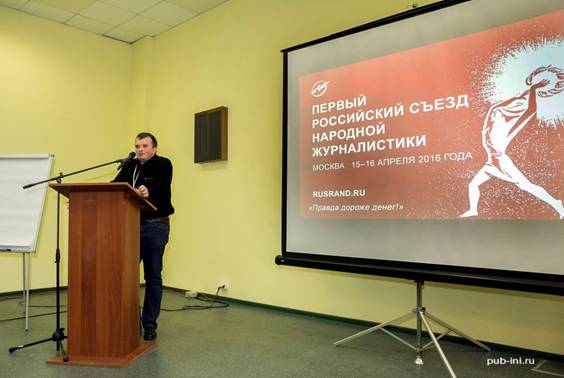 http://s2.uploads.ru/t/G5m28.jpg