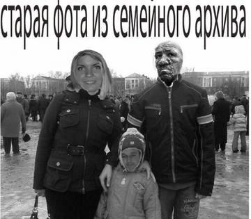 http://s2.uploads.ru/t/G74iJ.jpg