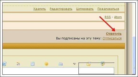 http://s2.uploads.ru/t/G7JlR.jpg