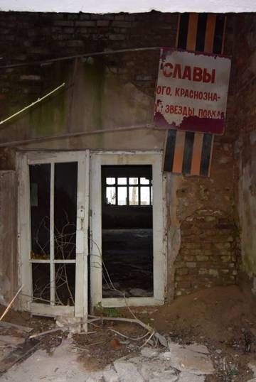 http://s2.uploads.ru/t/GEZmi.jpg