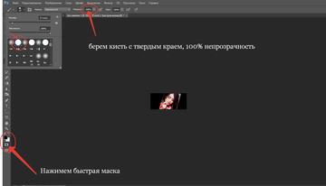 http://s2.uploads.ru/t/GFj5t.png