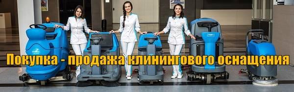 http://s2.uploads.ru/t/GJ4rc.jpg