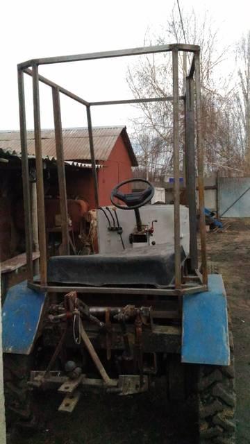 http://s2.uploads.ru/t/GJWDk.jpg