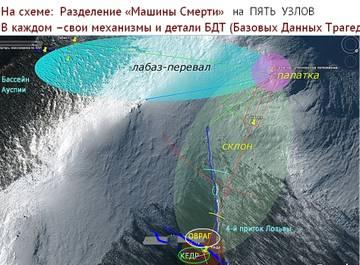 http://s2.uploads.ru/t/GLgbR.jpg