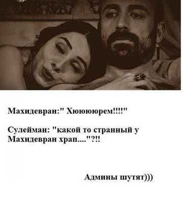 http://s2.uploads.ru/t/GM4JE.jpg