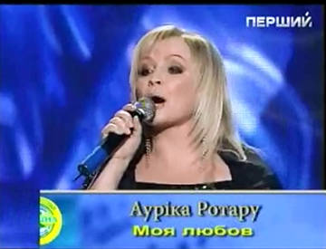 http://s2.uploads.ru/t/GXcbO.jpg