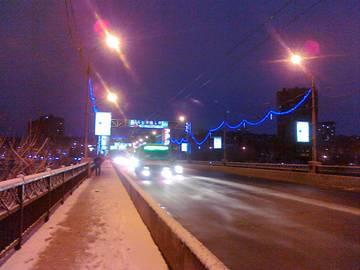 http://s2.uploads.ru/t/GXpiH.jpg