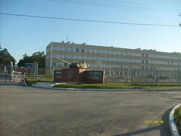 http://s2.uploads.ru/t/Gcke6.jpg