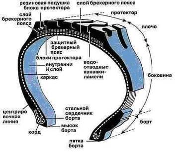 http://s2.uploads.ru/t/GeSxE.jpg