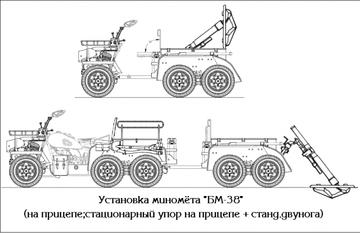 http://s2.uploads.ru/t/GfN5t.png