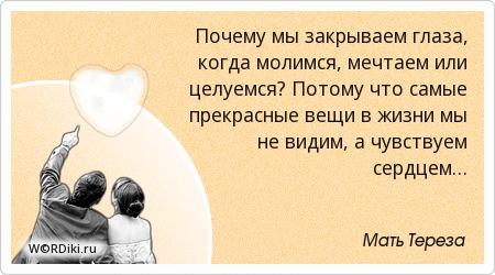http://s2.uploads.ru/t/Gg12q.jpg