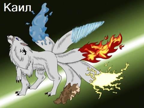 http://s2.uploads.ru/t/Gj837.jpg