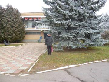 http://s2.uploads.ru/t/Gl6oT.jpg
