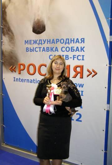 http://s2.uploads.ru/t/GoN4M.jpg